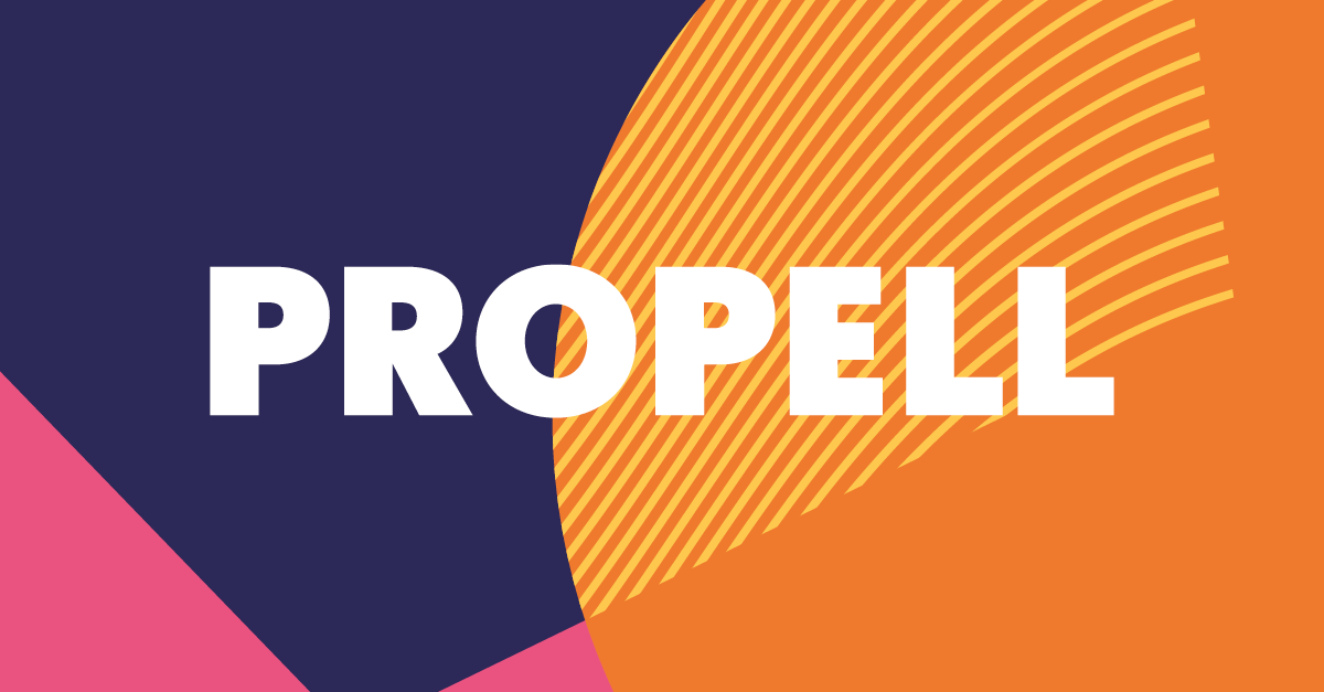 propell
