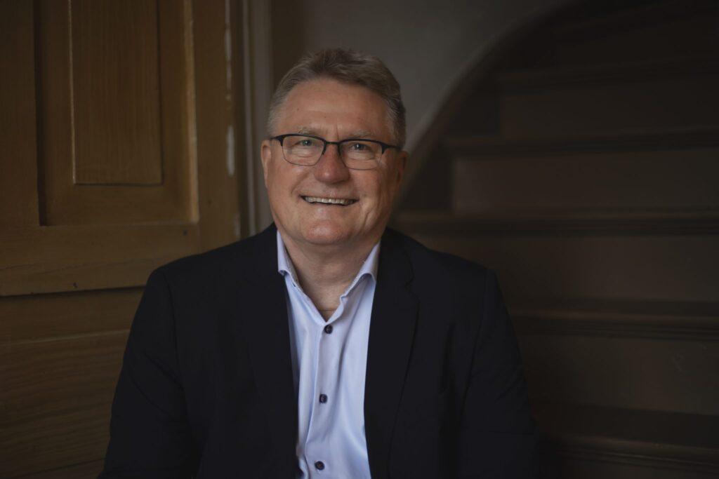 Thomas Åkesson